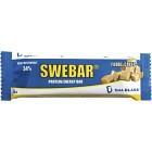 Swebar Fudge Crisp 55 g