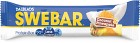 Swebar Less Sugar Coconut & Pineapple 50 g