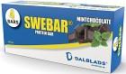Swebar Mintchoklad 4-pack
