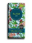 Dark Chocolate with Caramel & Sea Salt 100 g