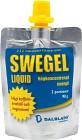 Swegel 90 g