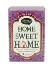 Natural Temptation Home Sweet Home 18 tepåsar
