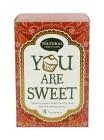 Natural Temptation You Are Sweet 18 tepåsar