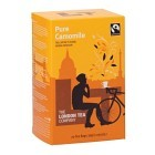 The London Tea Company Pure Camomile 20 st