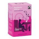 The London Tea Company Raspberry Inferno 20 st