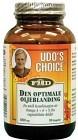 Udo's Choice Oljeblandning 90 kapslar