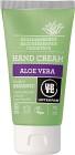 Urtekram Aloe Vera Hand Cream 75 ml