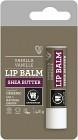 Urtekram Shea Butter Vanilla Lip Balm