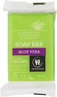 Urtekram Soap Bar Aloe Vera 100 g
