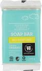 Urtekram Soap Bar No Perfume 100 g