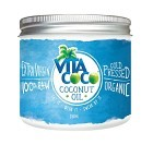 Vita Coco Extra Virgin Kokosolja 250 ml