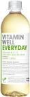Vitamin Well Everyday Grönt Äpple 500 ml