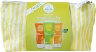 Weleda Shower Kit Sunshine in a Bag