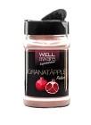 WellAware Supernutrition Granatäpple 200 g