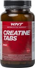 WNT Creatine Tabs 120 tabletter