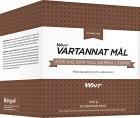 WNT Vartannat Mål Shake Choklad