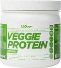 WNT Veggie Protein 400 g