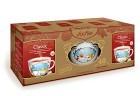 Yogi Tea Classic 2-pack med tekopp