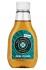 Raw Agavesirap naturell 240 ml