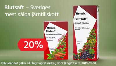 blutsaft_v3-4