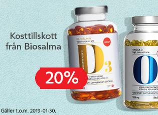 biosalma-mellan-v2-4