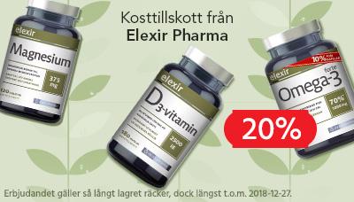 Elexir v50-51