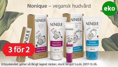 Nonique_v50