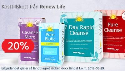 Renew_life_v20