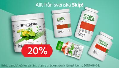 Skip_v24