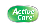 Logotyp Active Care