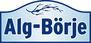 Logotyp Alg-Börje