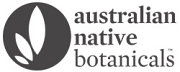 Logotyp Australian Native Botanicals