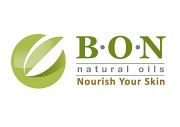 Visa alla produkter från B.O.N