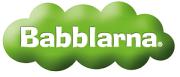 Visa alla produkter från Babblarna