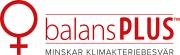 Visa alla produkter från Balans Plus