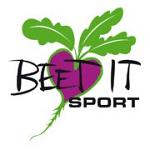 Visa alla produkter från Beet It