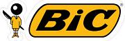 Visa alla produkter från BIC