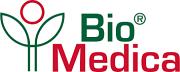 Visa alla produkter från BioMedica
