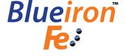 Visa alla produkter från Blueiron
