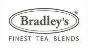 Visa alla produkter från Bradley's