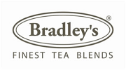 Logotyp Bradley's