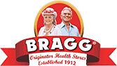 Visa alla produkter från Bragg