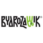 Logotyp Byarozavik
