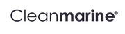 Logotyp Cleanmarine