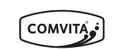 Visa alla produkter från Comvita
