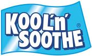 Kool n Soothe