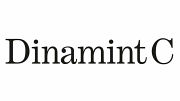 Visa alla produkter från Dinamint C