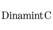 Logotyp Dinamint C