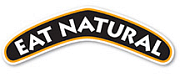 Logotyp Eat Natural