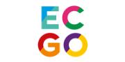 Visa alla produkter från Ec-Go
